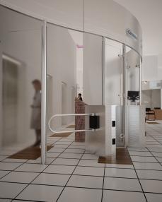Star Medica, Arquitectos Cd. Juárez, Erick Morales, Arquitecto, Diseño Interior, Taller 03, Arquitectura, interiorismo, mobiliario.