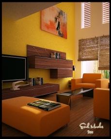 Remodelacion, Arquitectos Cd. Juárez, Erick Morales, Arquitecto, Diseño Interior, Taller 03, Arquitectura, interiorismo, mobiliario.