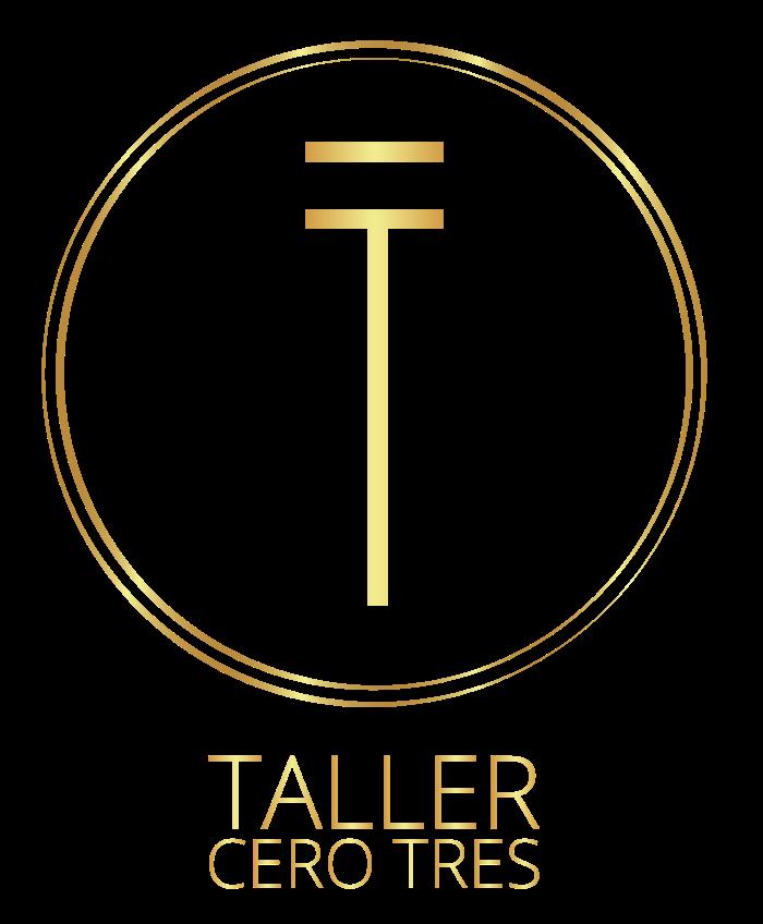 Taller 03 arquitectura