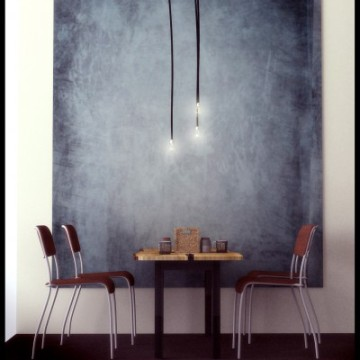 Arquitectos Cd. Juárez, Erick Morales, Arquitecto, Diseño Interior, Taller 03, Arquitectura, interiorismo, mobiliario.