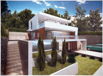 Colombia, Arquitectos Cd. Juárez, Erick Morales, Arquitecto, Diseño Interior, Taller 03, Arquitectura, interiorismo, mobiliario.
