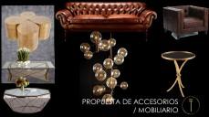 Oficina, Arquitectos Cd. Juárez, Erick Morales, Arquitecto, Diseño Interior, Taller 03, Arquitectura, interiorismo, mobiliario.