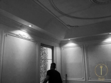 Recamara, Arquitectos Cd. Juárez, Erick Morales, Arquitecto, Diseño Interior, Taller 03, Arquitectura, interiorismo, mobiliario.