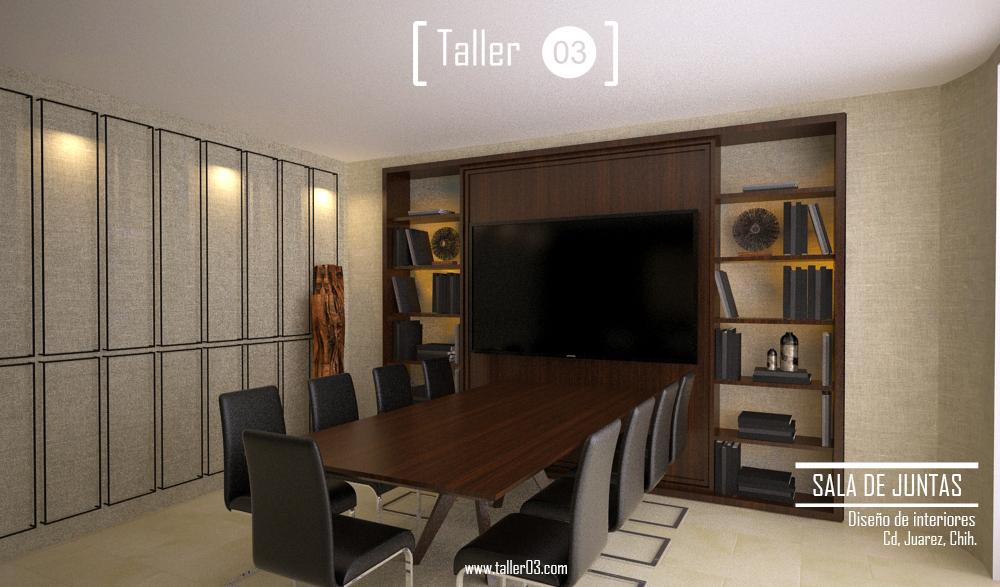 Be Interior Design