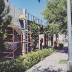 Barrigas campestre, Arquitectos Cd. Juárez, Erick Morales, Arquitecto, Diseño Interior, Taller 03, Arquitectura, interiorismo, mobiliario.
