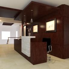 Notaria, Arquitectos Cd. Juárez, Erick Morales, Arquitecto, Diseño Interior, Taller 03, Arquitectura, interiorismo, mobiliario.