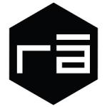 Elementos, Taller03, Taller 03, Radio Arquitectura, Erick Morales, Arquitectos Cd. Juarez